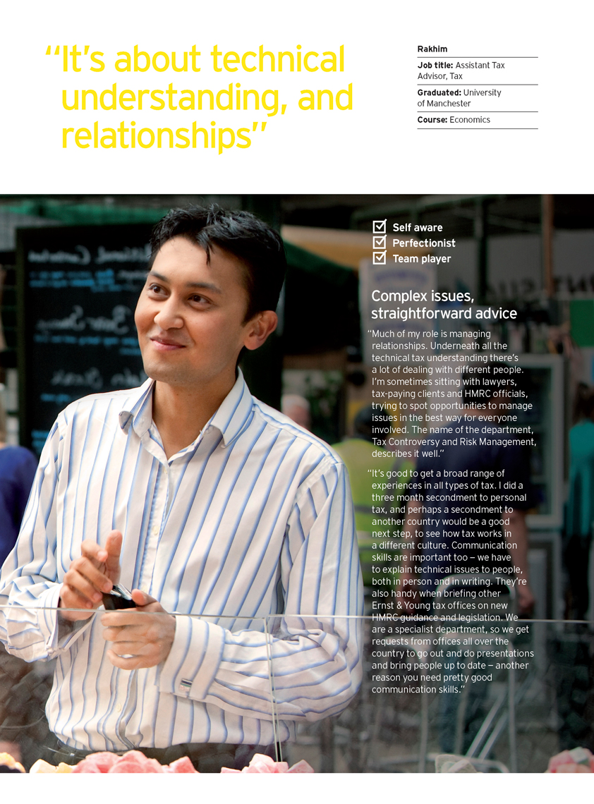 4319_EY_Brochure_Inner_Pages_192x260_AW_Page_21